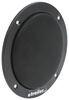 RV Speakers 1102094 - 6 Inch Diameter - Jensen