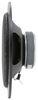 RV Speakers 1102094 - Black - Jensen