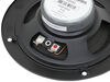 1102094 - 6 Inch Diameter Jensen Single Speaker