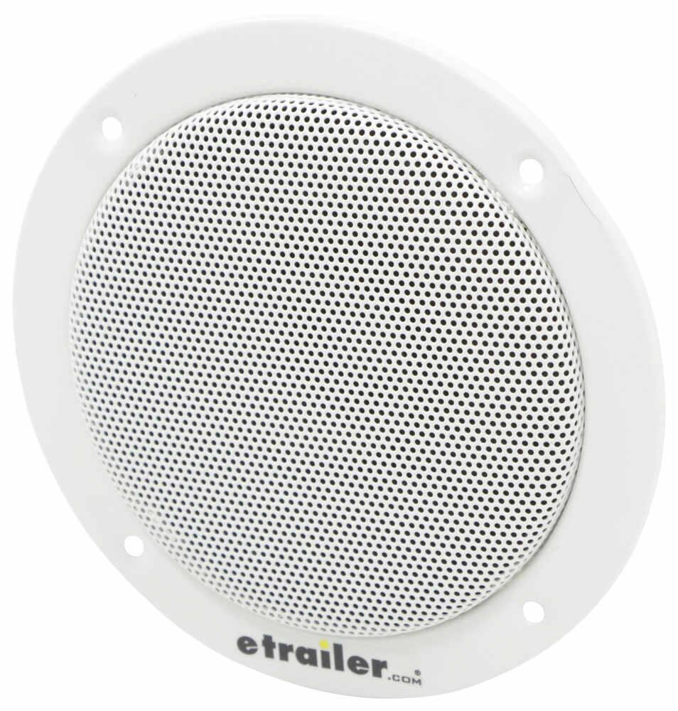 Jensen RV Speakers - 1102094W