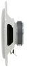 Jensen White RV Speakers - 1102094W