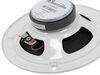 RV Speakers 1102094W - 24 Watt - Jensen