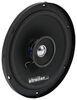 jensen rv speakers  1103030