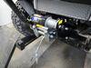1120210 - Slow Line Speed Superwinch ATV - UTV Winch on 2010 Kawasaki Mule