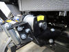 1120210 - 2000 - 2500 lbs Superwinch ATV - UTV Winch on 2010 Kawasaki Mule