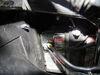 Electric Winch 1120210 - Non-Load Holding Brake - Superwinch on 2010 Kawasaki Mule