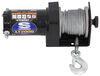 1120210 - Non-Load Holding Brake Superwinch ATV - UTV Winch