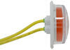 Optronics Trailer Lights - 11212276B