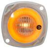 11212276B - LED Light Optronics Clearance Lights