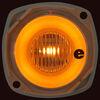 Optronics Clearance Lights - 11212276B