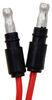Optronics Submersible Lights Trailer Lights - 11212309B