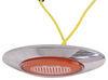 Optronics Clearance Lights - 11212706P