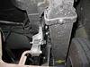 Roadmaster 1-3/4 Inch Diameter Anti-Sway Bars - 1139-144 on 2015 Ford F-53