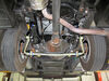 1139-144 - Rear Roadmaster Anti-Sway Bars on 2015 Ford F-53