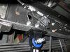 Roadmaster Rear Anti-Sway Bars - 1139-144 on 2015 Ford F-53