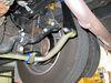 Anti-Sway Bars 1139-144 - Steel w Polyurethane Bushing - Roadmaster on 2015 Ford F-53