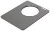 Replacement Square Lower Wear Disc for Sidewinder Wear Disc 113983