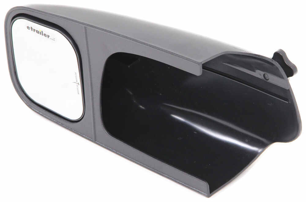 CIPA Replacement Towing Mirror - 11501