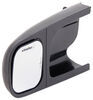 CIPA Replacement Mirrors - 11501