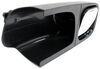 CIPA Custom Towing Mirror - Slip On - Passenger Side Non-Heated 11502