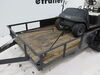 Highland Trailer,Truck Bed - 1157300