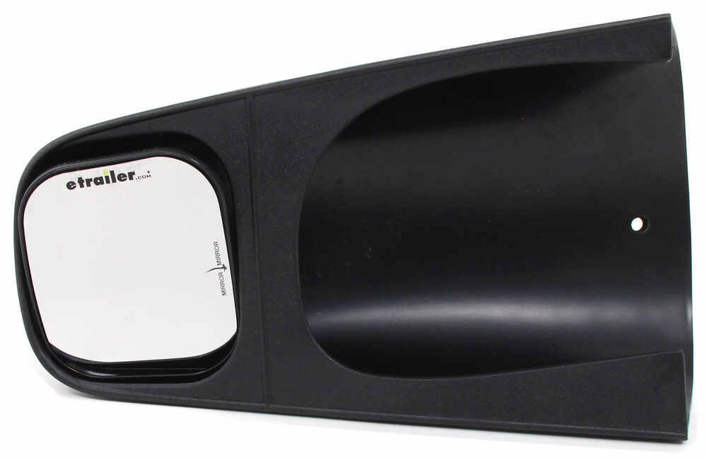 CIPA Replacement Mirrors - 11601