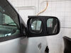 CIPA Replacement Towing Mirror - 11602 on 2000 Ford F-150