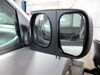 11602 - Manual CIPA Replacement Towing Mirror on 2000 Ford F-150
