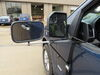 11650-2 - Door Mount CIPA Mirrors on 2017 Ford F-150