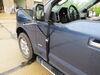 CIPA 8L x 5T Inch Mirrors - 11650-2 on 2017 Ford F-150