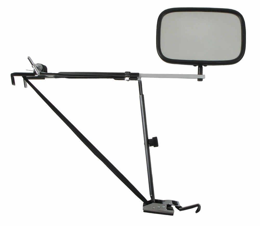 CIPA Mirrors - 11650
