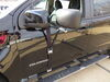11650 - 8L x 5T Inch CIPA Mirrors on 2016 Chevrolet Colorado