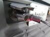 Draw-Tite 12 Volt Wiring - 118019