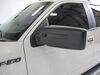 CIPA Replacement Towing Mirror - 11801 on 2011 Ford F-150