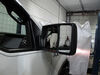 CIPA Replacement Towing Mirror - 11802 on 2012 Ford F-150