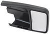 Replacement Mirrors 11802 - Black - CIPA