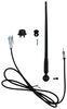 1181067 - Antennas Jensen Accessories and Parts