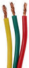 154-792-118158 - Diode Kit Roadmaster Splices into Vehicle Wiring