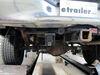 Tekonsha Trailer Hitch Wiring - 118242 on 2002 Ford F-150