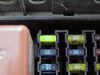 Tekonsha Trailer Hitch Wiring - 118245 on 2003 Lexus RX 300