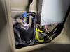 Tekonsha Custom Fit Custom Fit Vehicle Wiring - 118253 on 2010 Honda Pilot