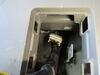 Tekonsha Powered Converter Custom Fit Vehicle Wiring - 118265 on 2013 Honda Pilot