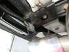 118265 - Custom Fit Tekonsha Trailer Hitch Wiring on 2013 Honda Pilot