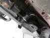 Tekonsha 7 Blade Custom Fit Vehicle Wiring - 118265 on 2013 Honda Pilot