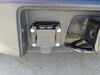 118265 - 7 Blade Tekonsha Custom Fit Vehicle Wiring on 2013 Honda Pilot
