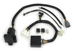 Trailer Wiring Harness Options for a 2012 Honda Pilot with or without a  Factory Tow Package | etrailer.cometrailer.com