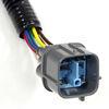 Tekonsha Custom Fit Custom Fit Vehicle Wiring - 118265