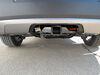 Tekonsha Custom Fit Vehicle Wiring - 118269 on 2014 Hyundai Santa Fe