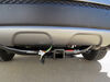 Tekonsha Custom Fit Custom Fit Vehicle Wiring - 118269 on 2014 Hyundai Santa Fe