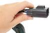Tekonsha Custom Fit Vehicle Wiring - 118270